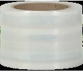 """Plastic Wrap - 3"""" x 1000' - Clear / 3-1000GW"""