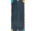 "Drywall Sandscreens - Fine - 11-1/4"" x 4"" - 150 Grit"