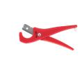 Scissor-Style Cutter - PC-1250