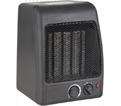 Electric Heater - 1500W / 120V *Ceramic