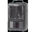 Electric Heater - 1500W / 120V *Fan-Forced