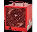 Fan-Forced Heater - 4800W - 240V / EB100