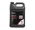 Endura-Clear™ Thread Cutting Oil