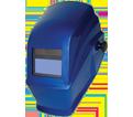 Helmet - Welding - ADF / 21931 *NITRO