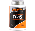 Thread Sealant: TF-15™ - 225ml Brush Top / 23002