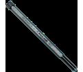 Ejector Pin - 6.34-102mm - Steel / 20.1271