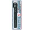 Flashlight - Krypton - 45 Lumens / S3D016