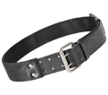 "Tool Belt - 32""-48"" - Heavyweight Leather / T-02141"