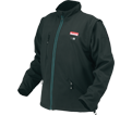 Heated Jacket - Unisex - 18V Li-Ion / DCJ200Z Series *LXT®
