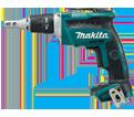 Drywall Screwgun (Tool Only) XPT™ - 4000 RPM - 18V Li-Ion / DFS452Z *LXT