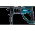 "Hammer Drill (Tool Only)- 15/16"" SDS Plus - 18V Li-Ion / DHR202Z"