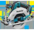 "Circular Saw (Tool Only) - 6-1/2"" - 18V Li-Ion / DHS680Z *ADT™"