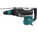 "Rotary Hammer Drill - 2"" SDS Max - 15.0 A / HR5212C"