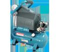 Hand Carry Air Compressor - 2 HP - 2.6 gal / MAC700 *BIG BORE™