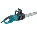 "Chainsaw (Tool Only) - 16"" - 14.5 amp / UC4051A"