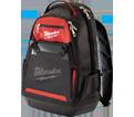 Backpack - 35 Pockets - 1680 Ballistic Material / 48-22-8200