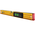 Magnetic Type 96M-2/IP65 Electronic Level - 24""