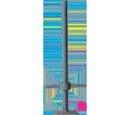 505 Series Scaffold Screw Jack / 505-03