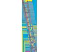 Aluminum Extension Ladder MD / 5700 Series