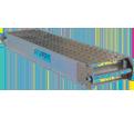 All Aluminum Plank / A1000 Series