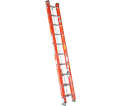 Fiberglass Extension Ladder / F534 Series