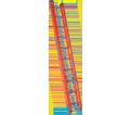 Fiberglass Extension Ladder / F534 Series