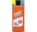 Hand Cleaner - Squeeze Bottle - 220 mL / 108 Series *FAST ORANGE
