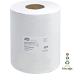 Paper Towel - 2-Ply - White / 121202 *ADVANCED