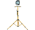 Tower Work Light - Halogen - 500 Watt / TSL-10