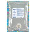 Liquid Hand Sanitizer Refill - 1 L / 2156 *NXT®