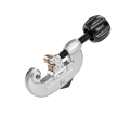 """Tubing Cutter - 1/8"""" to 1"""" - Screw Feed / 329 Series *10"""