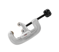 """Tubing Cutter - 1"""" to 3-1/8"""" - Screw Feed / 329 Series *30"""