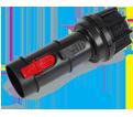 """Noise Muffler - 2-1/2"""" / 72927 *VT2525"""