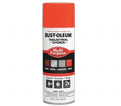 Spray Paint - 12 oz - Aerosol - 03 Series *MULTI-PURPOSE