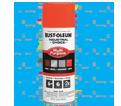 Spray Paint - 12 oz. - Enamel / 1600 Series *MULTI-PURPOSE