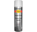 Spray Primer - Enamel / V2100 System *Rust Preventative Spray