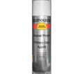 Spray Primer - Enamel / V2100 System *Rust Preventative Spray