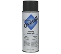 Spray Paint - 10 oz - Aerosol - 240 Series *ECONOMICAL