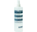 Lens Cleaning Fluid - 16oz - Clear / S463