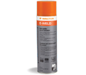 Anti-Spatter Emulsion - 400mL Aerosol / 53-F 002 *E-WELD™