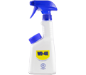Spray Bottle - 16 fl oz - Non-Aerosol / 1100 *FOR WD-40 ONLY