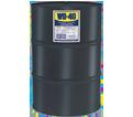 Lubricant - 45 gal - Drum / 1118