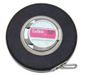 "3/8"" x 600"" - Anchor® B3 Tape Measure"