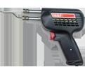 Solder Gun - 260 or 200 watt / D550 Series