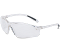 Safety Glasses - Polycarbonate - Plastic / A700 Series