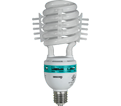 Fluorescent Light Bulb - 85W