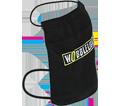 Work Light Reflector Shield - 180º Arc / 111807 *Wobblelight®