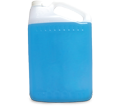 Windshield Washer Fluid - 4L / WWF4LW