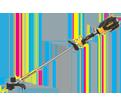Line Trimmer (Kit) MAX™ - 40V Li-Ion / DCST990 Series