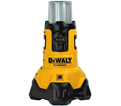 Work Light - LED - 20V/60V Li-Ion / DCL070 Series FLEXVOLT™